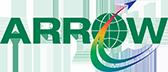Arrow Digital – Distributor for Digital Printing and Finishing Equipments