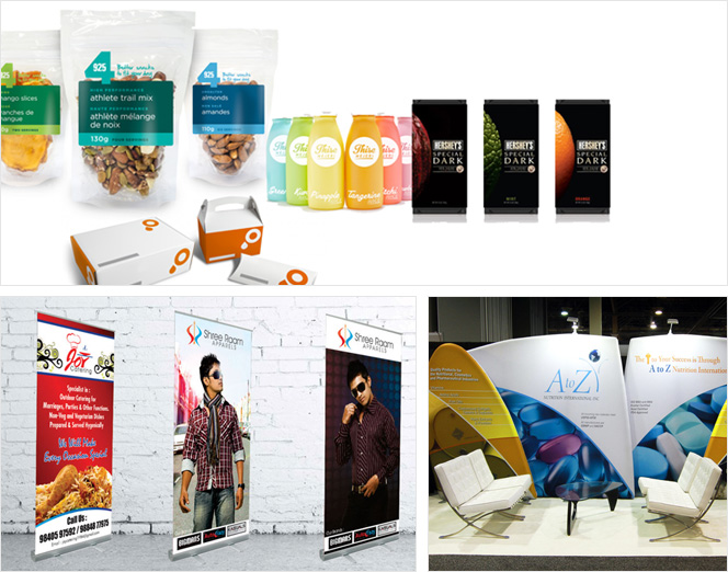 Arrow Digital Pvt. Ltd. distributes a range of materials and equipments for the digital printing and cutting markets.